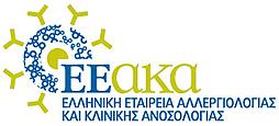 EEaka